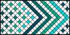 Normal pattern #25162 variation #120421