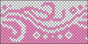 Normal pattern #64674 variation #120433