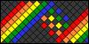 Normal pattern #42849 variation #120444