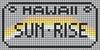 Alpha pattern #40856 variation #120456