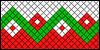 Normal pattern #6233 variation #120458