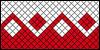 Normal pattern #10944 variation #120465