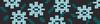 Alpha pattern #60367 variation #120487