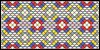 Normal pattern #17945 variation #120495