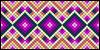 Normal pattern #35278 variation #120504