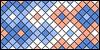 Normal pattern #26207 variation #120505