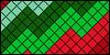 Normal pattern #25381 variation #120535
