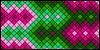 Normal pattern #65014 variation #120539