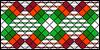 Normal pattern #52643 variation #120547
