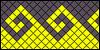 Normal pattern #566 variation #120549