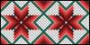 Normal pattern #25054 variation #120551