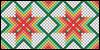 Normal pattern #25054 variation #120554