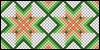 Normal pattern #25054 variation #120556