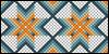 Normal pattern #25054 variation #120557