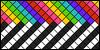 Normal pattern #9147 variation #120565