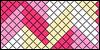 Normal pattern #8873 variation #120568