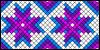 Normal pattern #32405 variation #120578