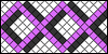 Normal pattern #47821 variation #120580