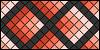 Normal pattern #64927 variation #120583