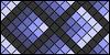 Normal pattern #64927 variation #120585