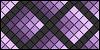 Normal pattern #64927 variation #120586