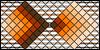 Normal pattern #19733 variation #120588
