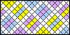 Normal pattern #55420 variation #120589