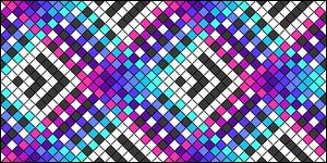Normal pattern #47196 variation #120601
