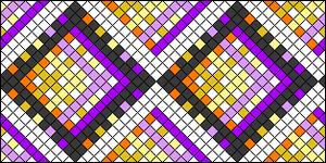 Normal pattern #17689 variation #120602