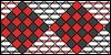 Normal pattern #23579 variation #120608