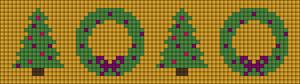 Alpha pattern #63335 variation #120619