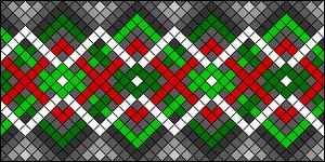 Normal pattern #44329 variation #120622