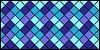 Normal pattern #417 variation #120626