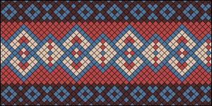 Normal pattern #35549 variation #120627