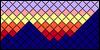 Normal pattern #23694 variation #120635