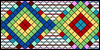 Normal pattern #61157 variation #120637