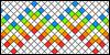 Normal pattern #65248 variation #120647
