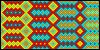 Normal pattern #51525 variation #120662