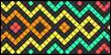 Normal pattern #63924 variation #120664