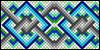 Normal pattern #55684 variation #120665