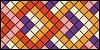 Normal pattern #61216 variation #120672