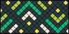 Normal pattern #52925 variation #120677