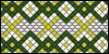 Normal pattern #48377 variation #120686