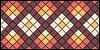 Normal pattern #32410 variation #120687