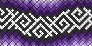 Normal pattern #57815 variation #120711