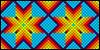 Normal pattern #25054 variation #120726