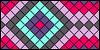 Normal pattern #40904 variation #120735