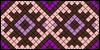 Normal pattern #37102 variation #120767
