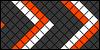 Normal pattern #1457 variation #120780