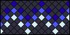 Normal pattern #17570 variation #120787